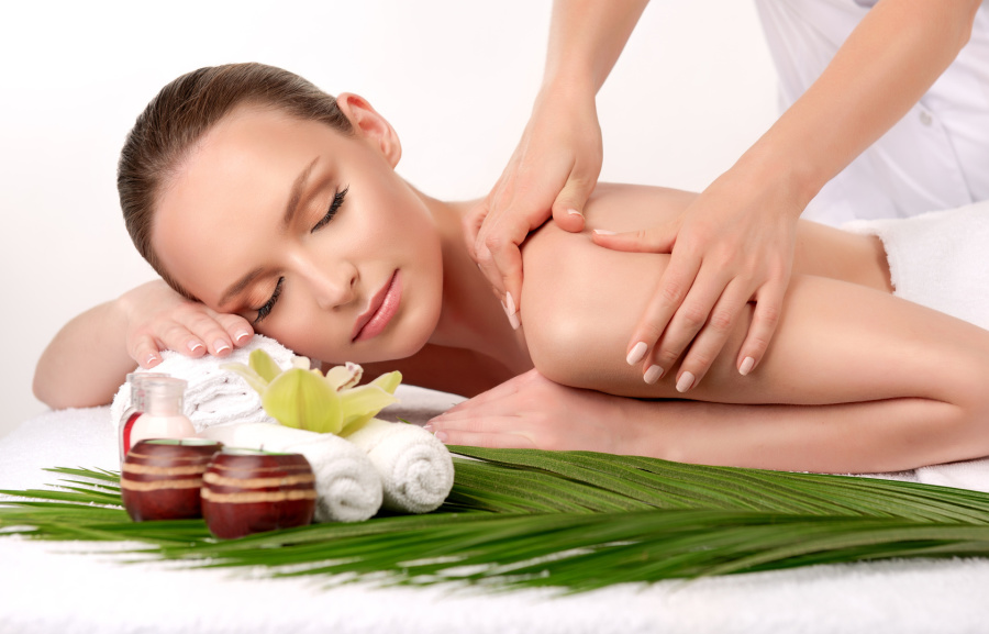 Brescia Thai Massage Okaloosa