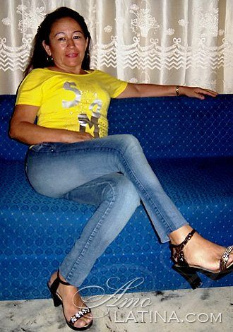 Norridge Married Hispanic Dating Singles