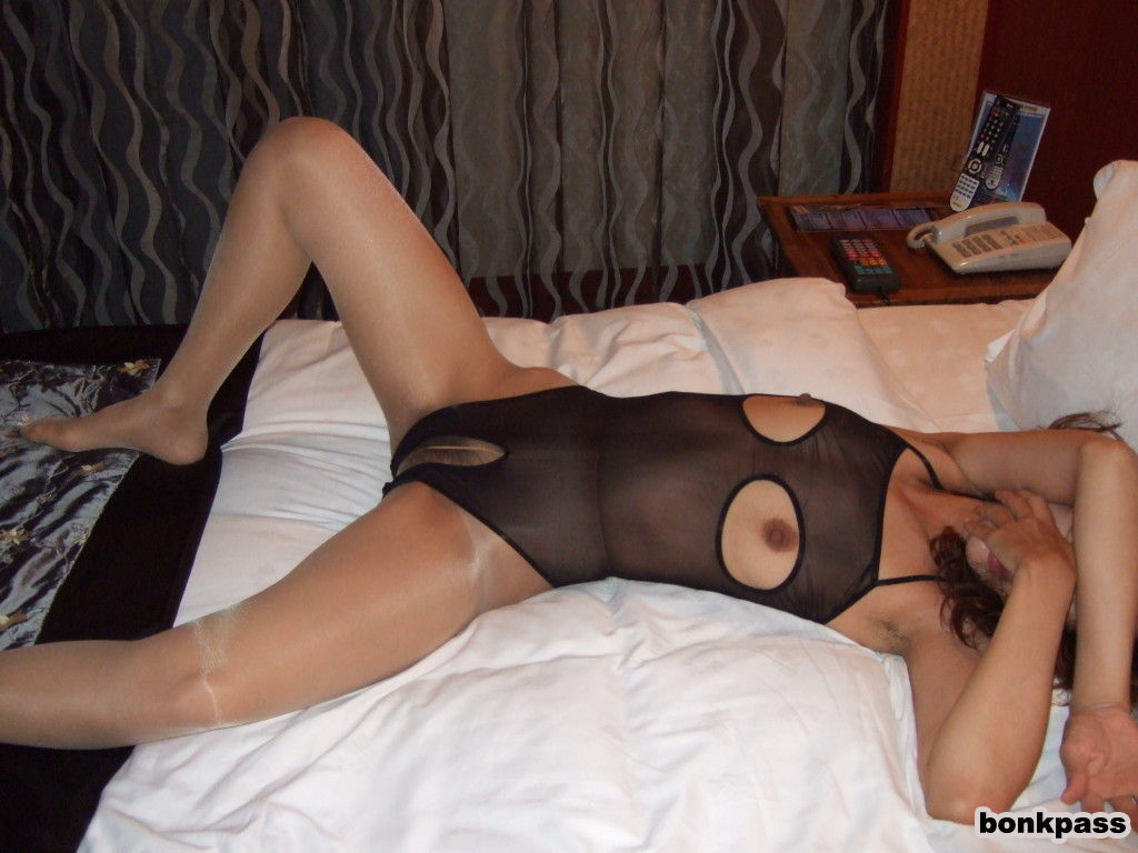 Linger Sex For Asian Kinky Dating Looking