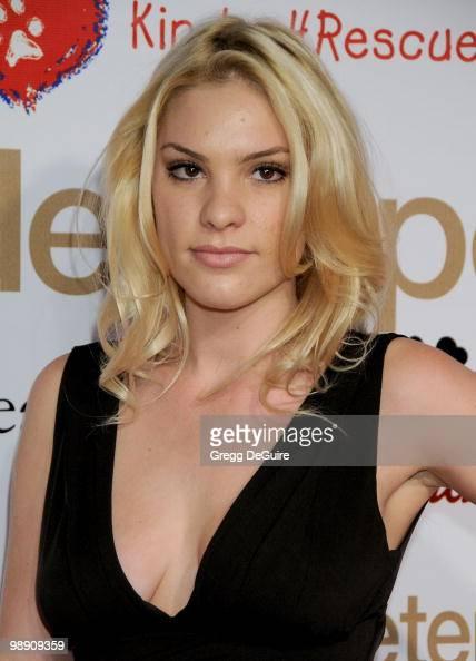 Angeles Los Dating Ashleymadison In
