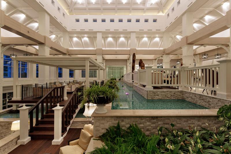 Massage Delux Parlors Hotel Rotterdam