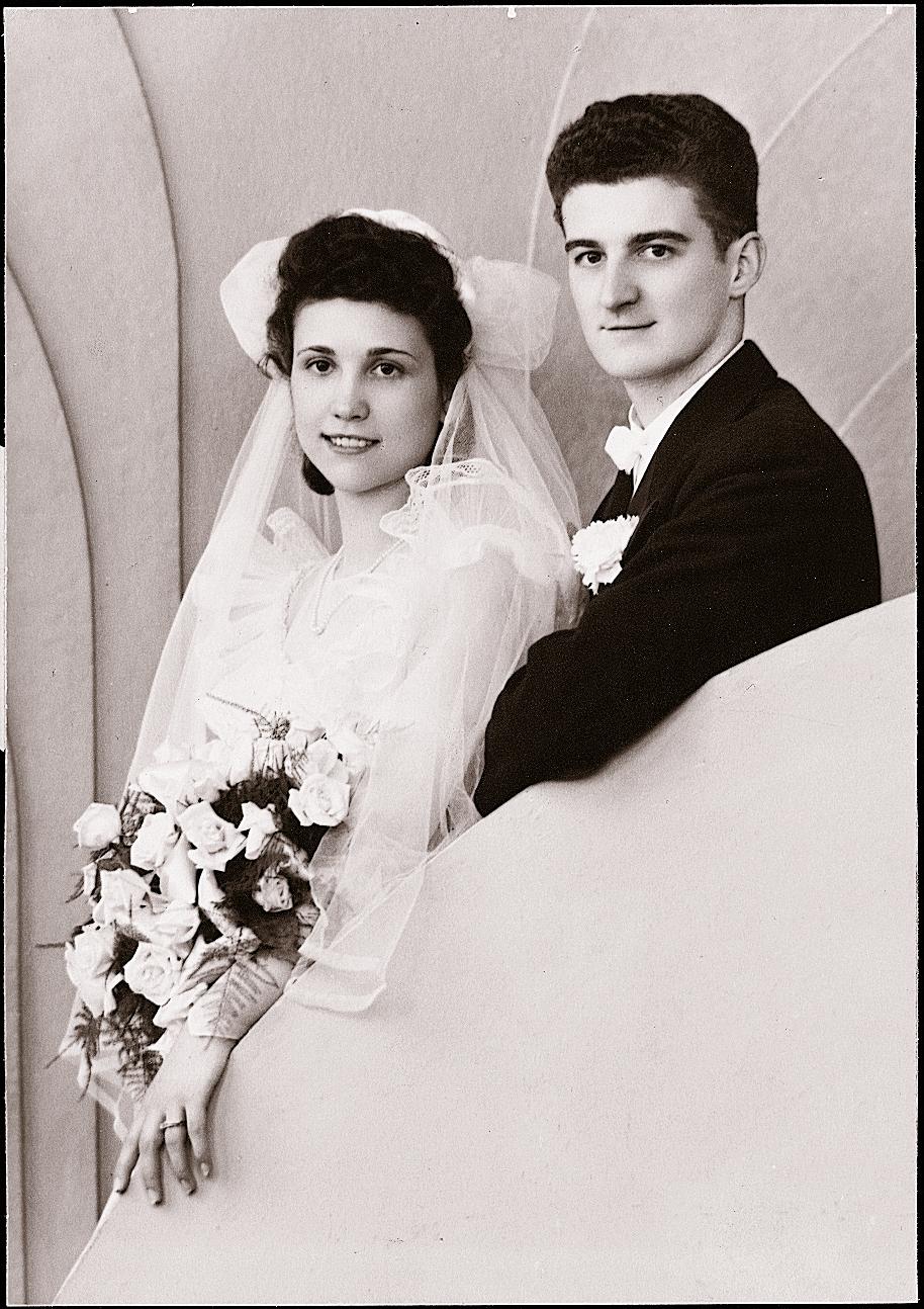 Herculaneum Dating Married Speed Catholic