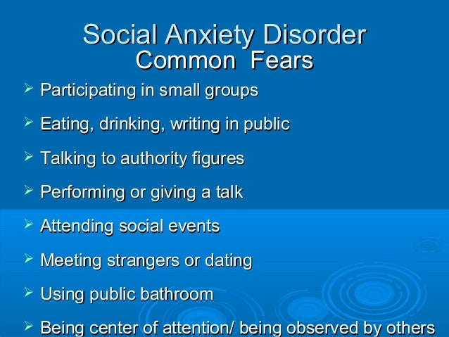 Snuggle With Person Disorder Anxiety Dating A Social