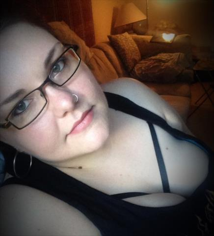 In Coquitlam Bc Dating