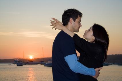 Milla California Dating In San Francisco