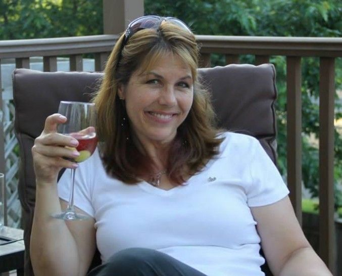 Relationship Woodbridge In Virginia Dating For Looking