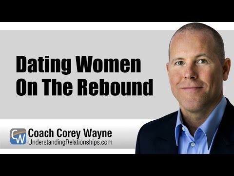 Depo Rebound Woman Dating
