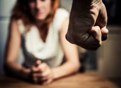 Abuse Victim Sexual Dating