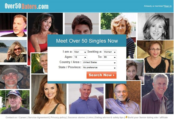 Google Sites Privacy Dating