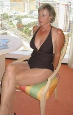 Dating In Sex Looking Divorced Dallas For