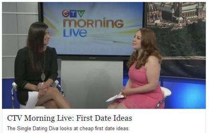 Divorced Fling Dating In Ottawa