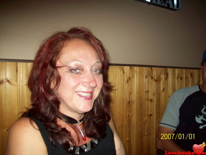 Lfk Nova Dating Scotia Women Halifax Man Seeking In Divorced