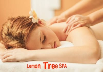 Out Parlors Barsha And Tecom In Al Marina Call Massage Dubai