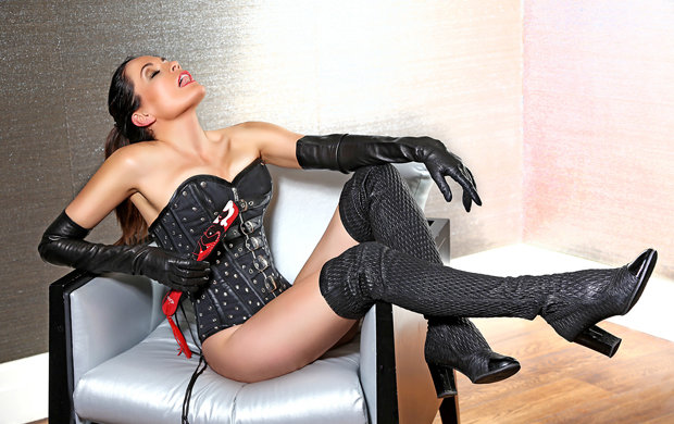 Kinky Affair Dating Looking For Sex In Toronto