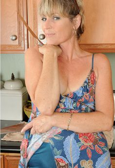 Fiona Married Woman Singles Seeking Man 48 40 To