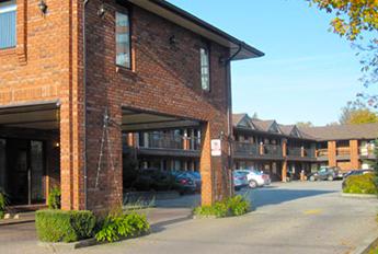 Mer Ssre Escort Motel Oakville Toronto