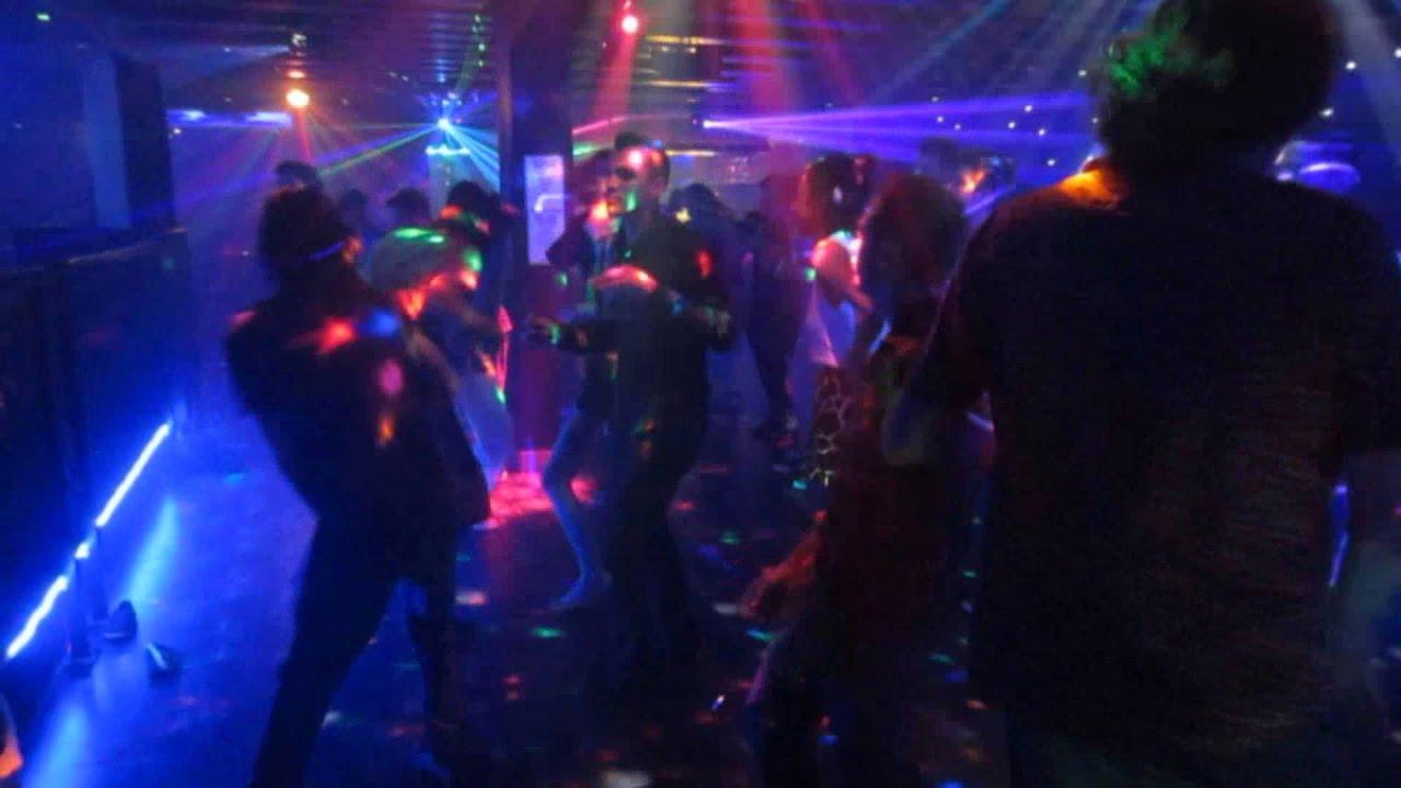 Rutland In Brisbane Girls Australia Club Night In
