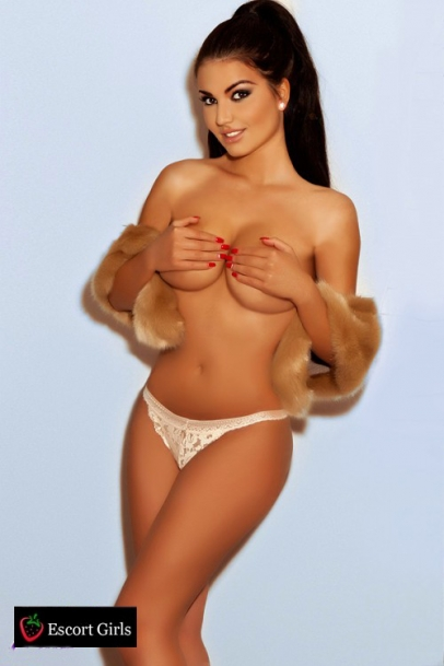 Amassage Girls Halifax Escort Incall