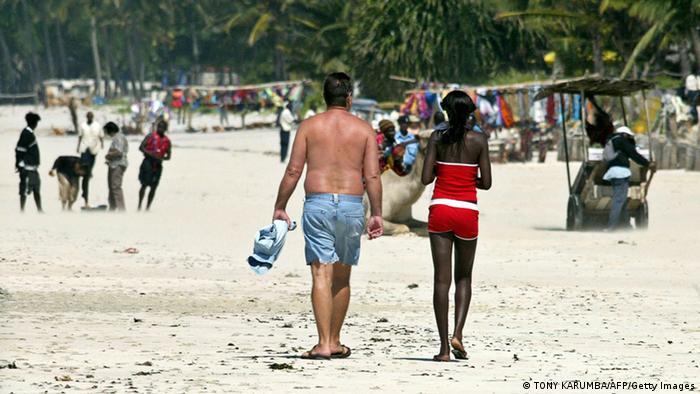 Brothels In Mombasa Kenya