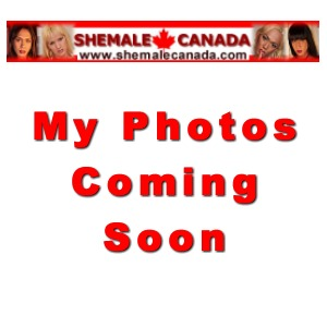 In Outcall Oakville Canadian Escort