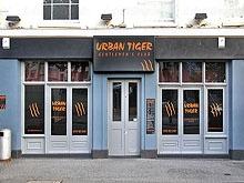 Strip Club In Bristol Uk