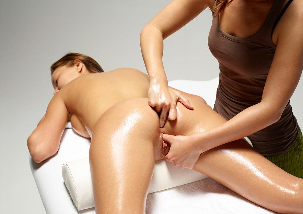 Touch Tallinn Massage Parlors Erotic