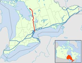 Escort 404 Highway 7 Toronto Trans