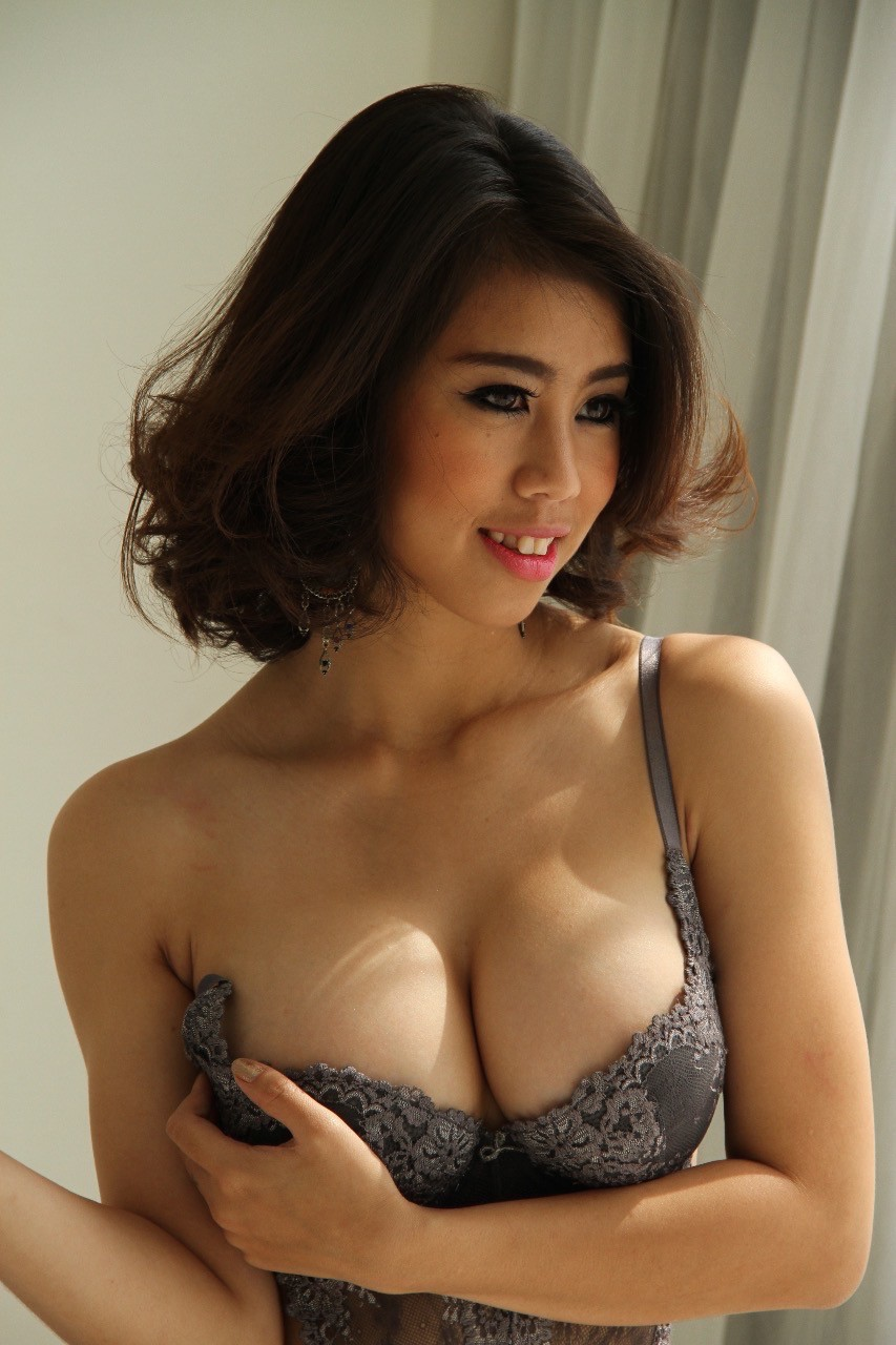 Escort Agency In Pattaya Thailand