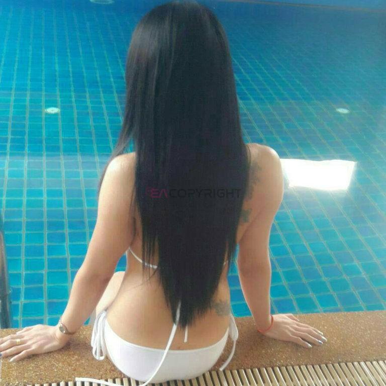 Escort Andheri In Thailand Adult Services