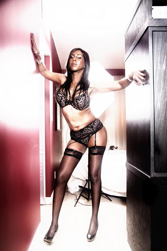 escortmodelle Toronto Trans Out And Now Escort Available In