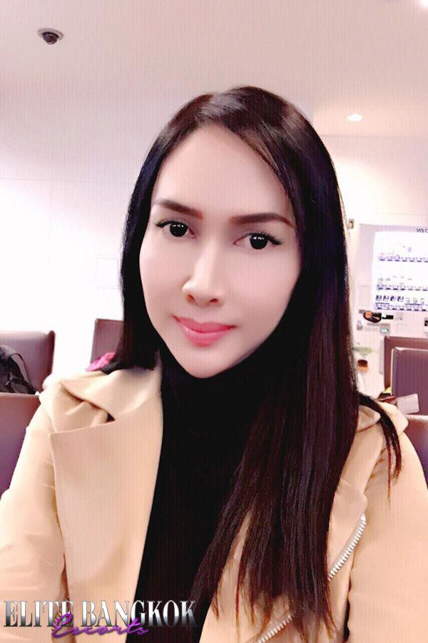 Bangkok Escort Agency Bkk