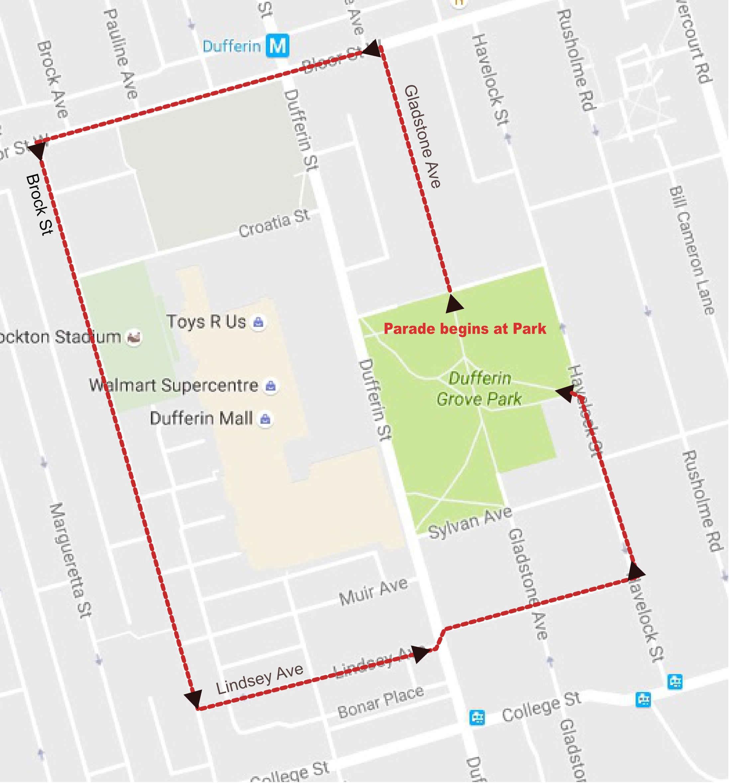 Escort Bloor West And Dufferin City Of Toronto Mature