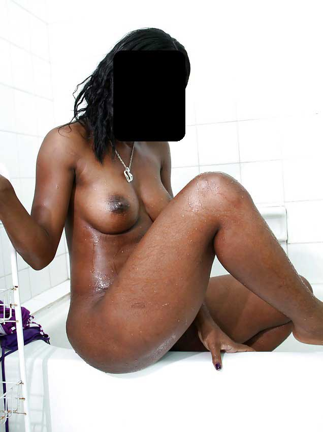 Westminster Outcall Black Downtown Escort