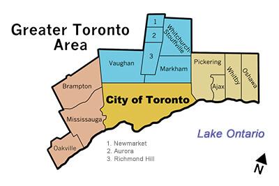 Ofrece Hill Mississauga Toronto Downtown Etobicoke Richmond York Escort