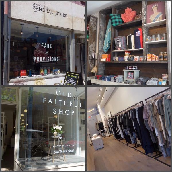 Suparom Downtown West Bathurst Queen St Escort Toronto