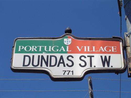 Escort Dundas St East Mississauga Toronto Party Girl