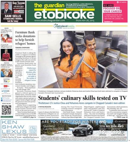 Gwen Etobicoke Toronto 401 Area Hwy Motel Escort Rexdale 27