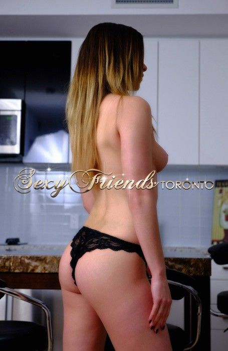 Etobicoke Gta Car Outcalls Escort In
