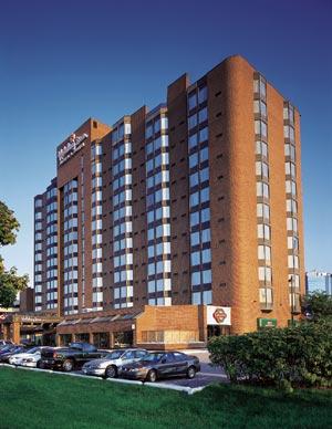 Amazin 404 407 And Highway Motel Markham Toronto Escort Hotel