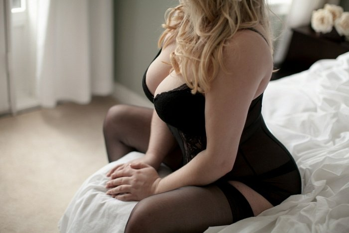 Escort Incall Outcall Downtown Adelaide St W
