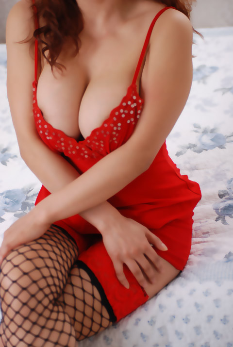 Verifie Party Girl Escort Incalls Toronto