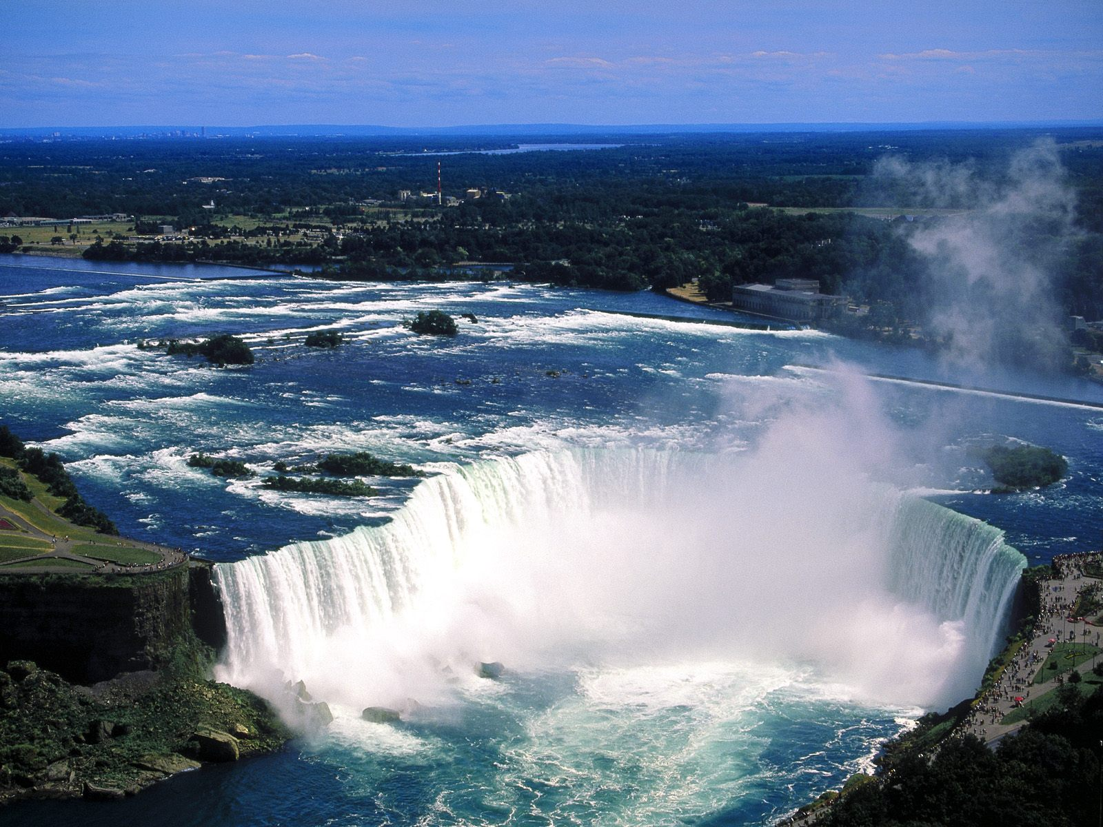 Louisville Independent Stanley Niagara Rd Escort Falls