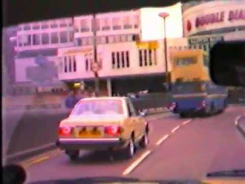 Free And Car Queensway Escort Windermere In