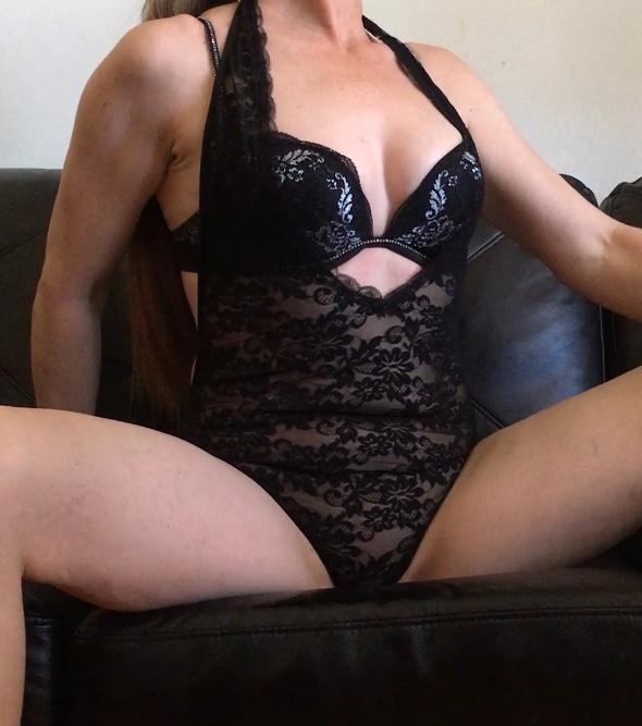 Mail Party Lawrence And Scarborough Escort Girl Warden