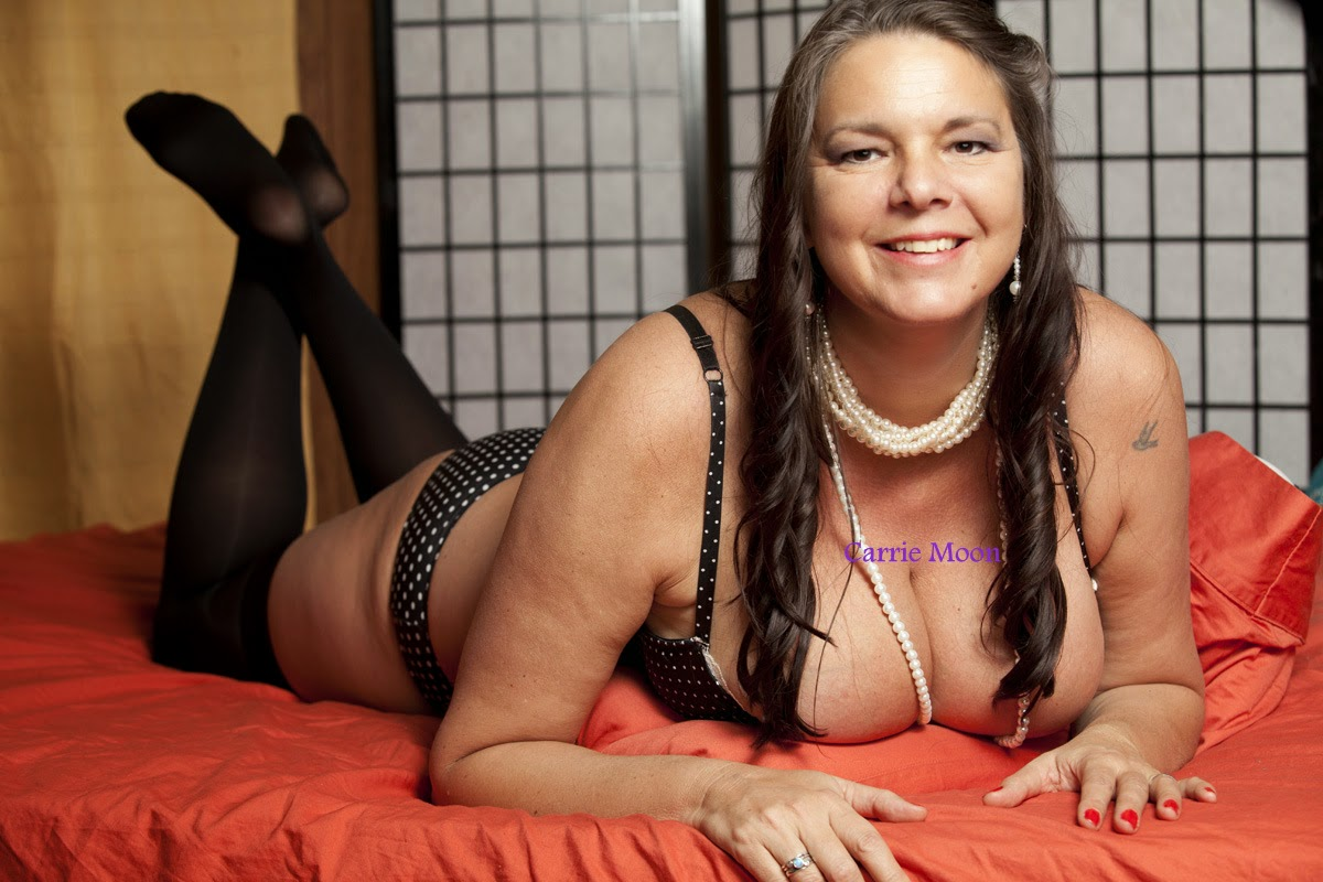Escort Square One Area Mississauga Housewife