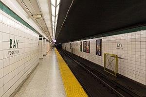 Ellesmere Escort Toronto Scarborough 40 Ttc Victoria Park