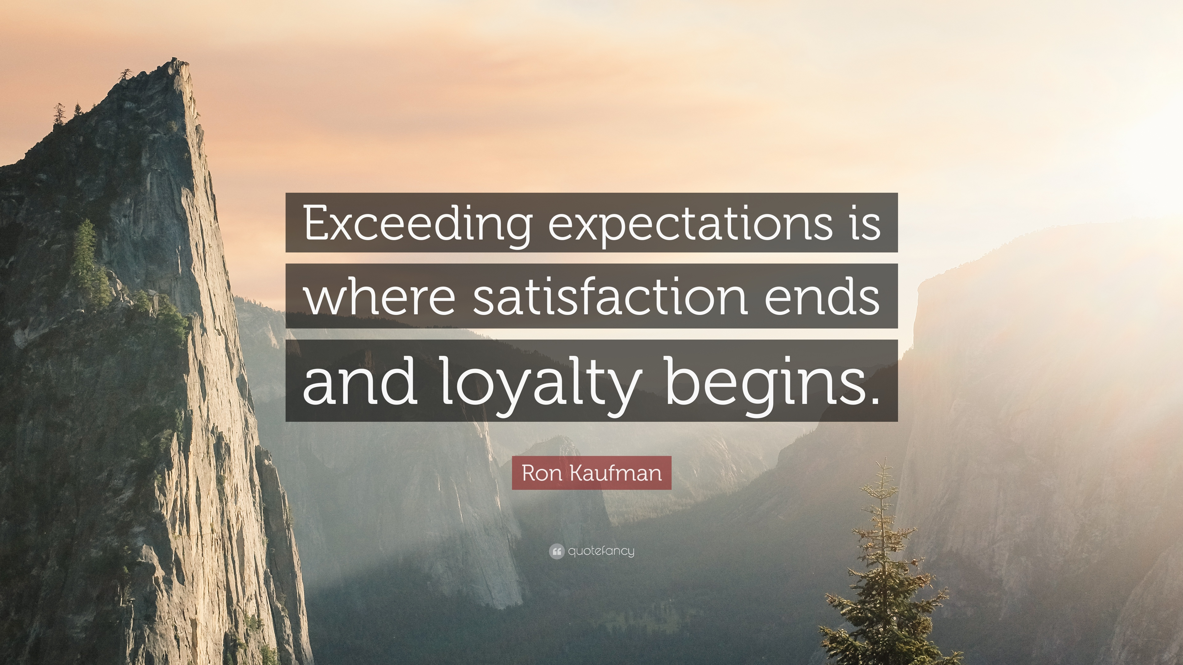 Includ Of A Expectations Great Date Exceed Your