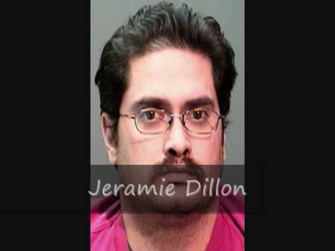 Devour Fresno In Exhibitionist Dating