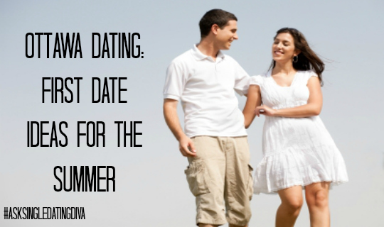 In Ottawa-gatineau Slim Divorced Dating