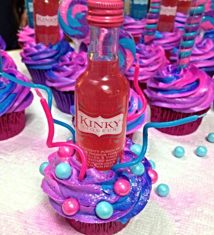 A Sister Las Cupcake Awww Great Vegas Thats Big